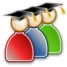 Phd in nursing education online